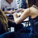 Saturday of SpeedDating (27-42)'s picture