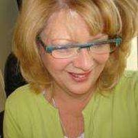 Lenore Houston's Photo