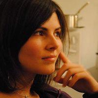 Anika Krause's Photo