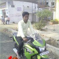 Le foto di Hirdesh Rajak