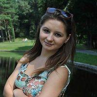 Kate Yanchuk's Photo