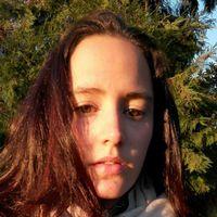 Maria Scarogni's Photo