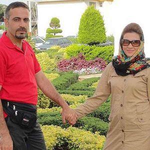 Hamid - Mina - Arvin-Ava Javaheri's Photo
