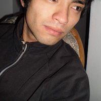 Daniel Díaz's Photo