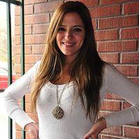 María de Los Angeles López Fernanadez's Photo