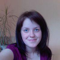 Lenka  Pagáčová's Photo