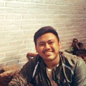 Denny Beryan Saputra's Photo