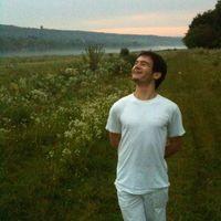 Dan Andoni's Photo