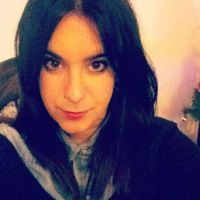 Veronica Gasparoni's Photo