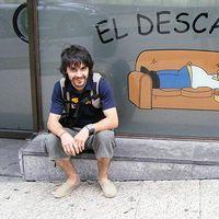 José Prieto's Photo
