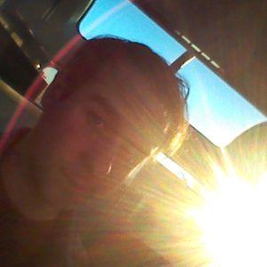 Blake DeGroff's Photo