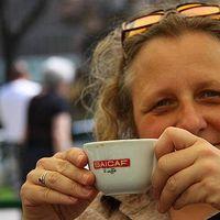 Susanne Wilke's Photo
