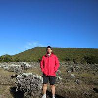 Asido Partogi manurung's Photo