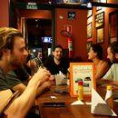 512º Encontro Semanal - CS Curitiba Weekly Meeting's picture