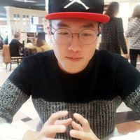 Photos de 종빈 김