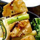 Bilder von Vegan Dinner