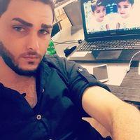Mohammed Alkhateeb's Photo
