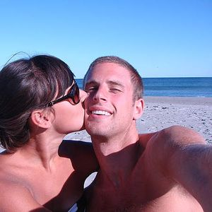 Matt and Anna Anderson