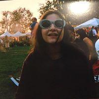 Olivia Feldman's Photo