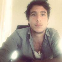 Meka McFly's Photo