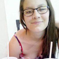 Emilia Ireizo's Photo