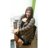 Alana Betancourt's Photo