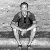 Pierluigi Bonifaci's Photo