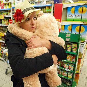 Marijana Mustra's Photo