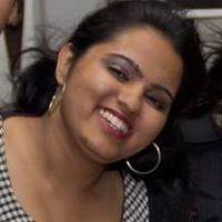 Sreshtha Banerjee's Photo