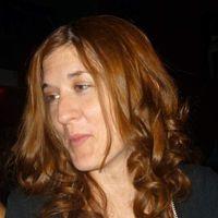 Marian Chiabrando's Photo