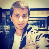 Фотографии пользователя Halil Çetin