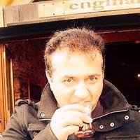 Hakan Polat's Photo