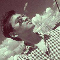 Photos de Suman Rulz