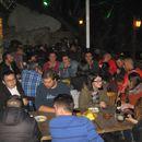 Photo de l'événement Izmir International Meetings.51