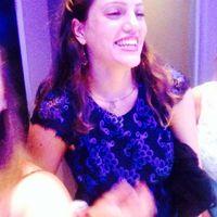 Megan Brannum's Photo
