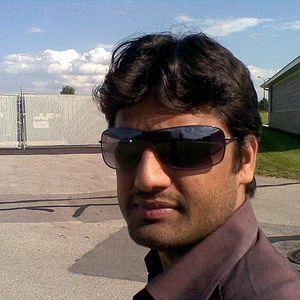 Vishal Kumar's Photo