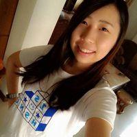 Fotos de Liu Sally