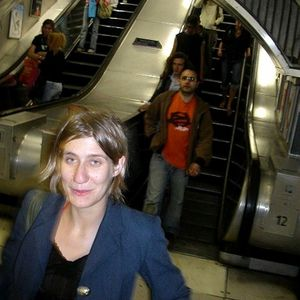 Sophie Duchenne's Photo