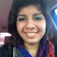 Sarah Espinoza's Photo