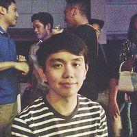 Rain Reyes's Photo