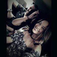 Katherin Rojas's Photo