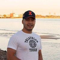 Askar KH's Photo