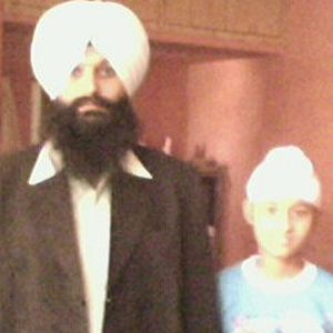 Inderjitpal singh ludhiana punjab india couchsurfing for Kitchen 95 ludhiana
