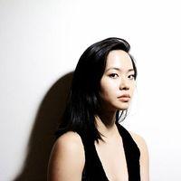 Natalie Chiang's Photo