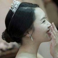 다영 신's Photo
