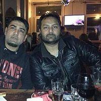 qaisar ali's Photo