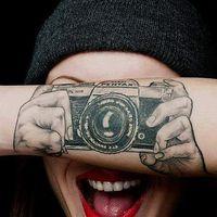 Sanja Stojanovic's Photo