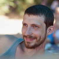 Mirai Shelenkov's Photo
