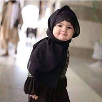 Muhammad Raza's Photo