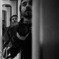 Mateo Graia's Photo
